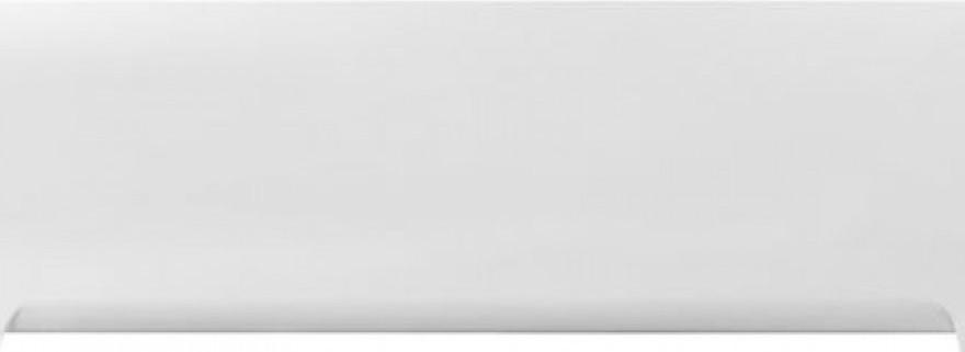 Панель фронтальная 170 см Эстет Честер FP00000949