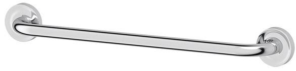 Полотенцедержатель 50 см Ellux Elegance ELE 022