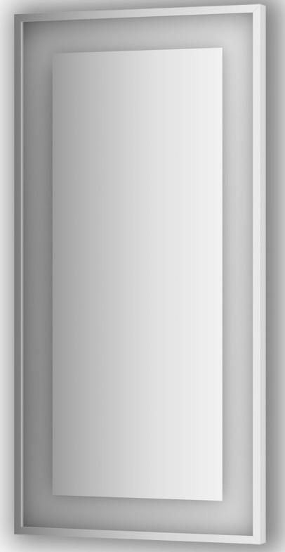 Зеркало 60х120 см Evoform Ledside BY 2214