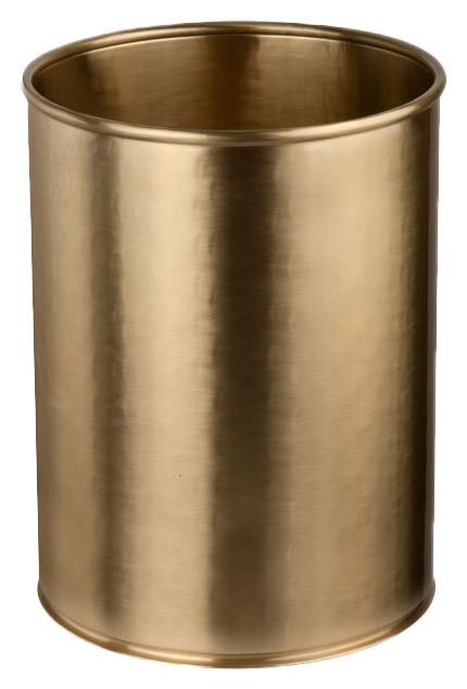 Ведро бронза Tiffany World Harmony TWCV026br