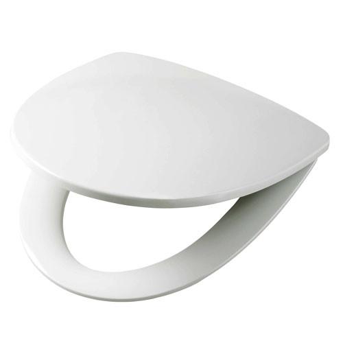 Сиденье легкосьемное, Soft-close Ifo Sign D99263 цены онлайн