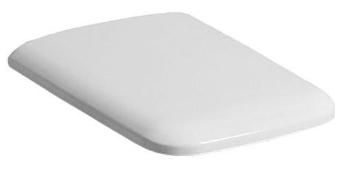 Крышка-сиденье с микролифтом Keramag it! 571910000 new japanese original authentic vfs1220 5dzb 01