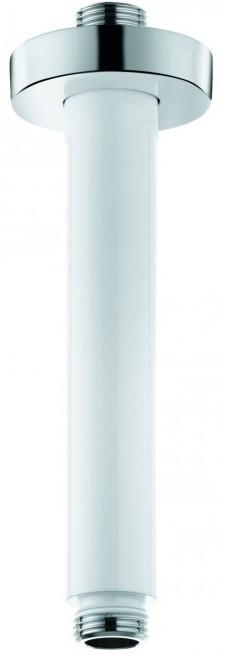цена на Потолочный кронштейн 180 мм Kludi A-QA 6651591-00
