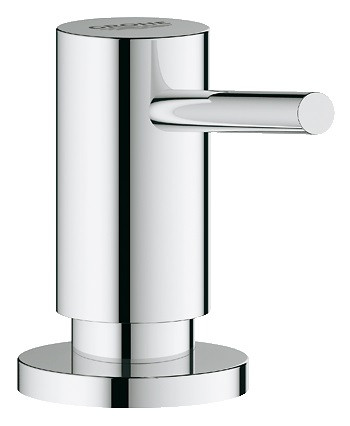 Grohe Cosmopolitan 40535000 Дозатор жидкого мыла