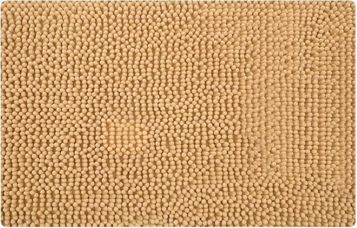 Коврик IDDIS Sandy Desert 640M580I12 коврик для ванной комнаты iddis sandy desert 640m580i12