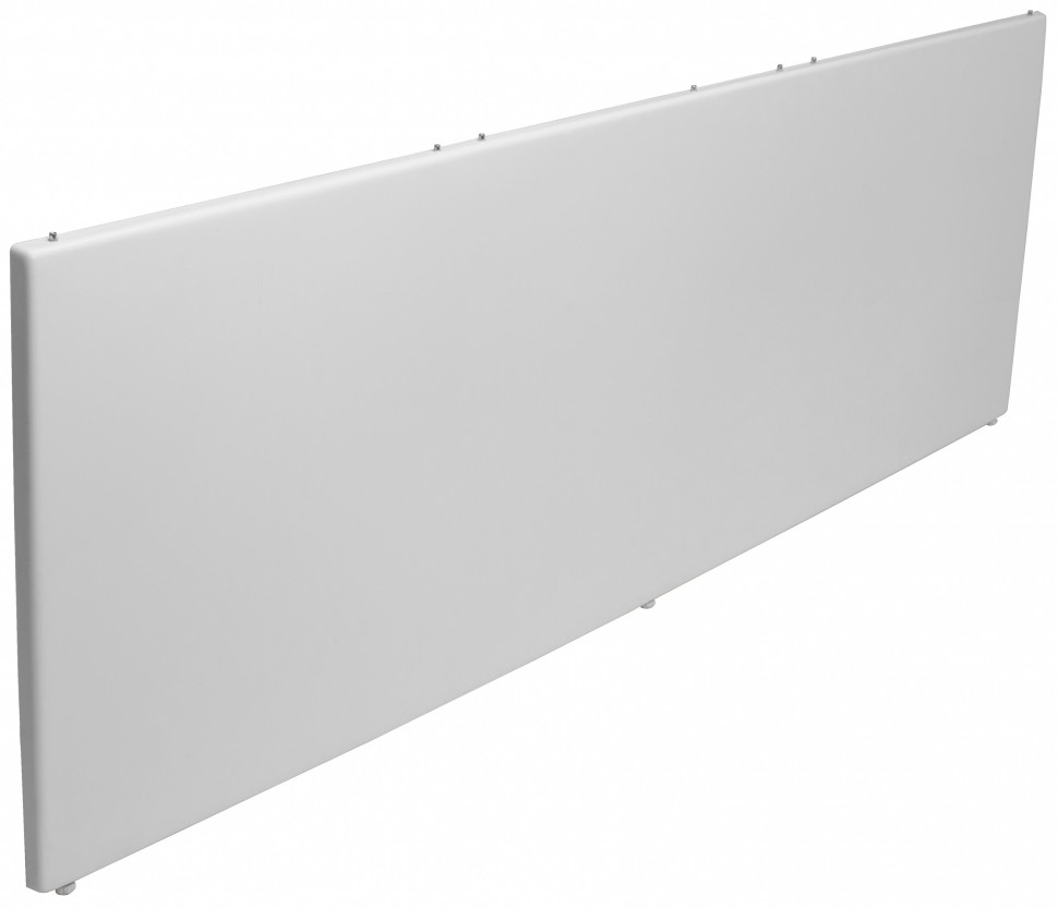 Панель фронтальная 170 см Jacob Delafon Elite E6D077RU-00 фото