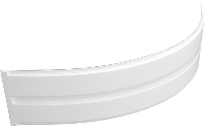Панель фронтальная 160 см R/L Bas Сагра E00031 цена и фото