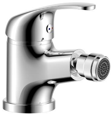 Фото - Смеситель для биде без донного клапана Rossinka Y Y35-51 смеситель для ванны rossinka y y35 32