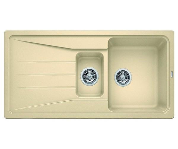 цена на Кухонная мойка Blanco Sona 6S Шампань 519857