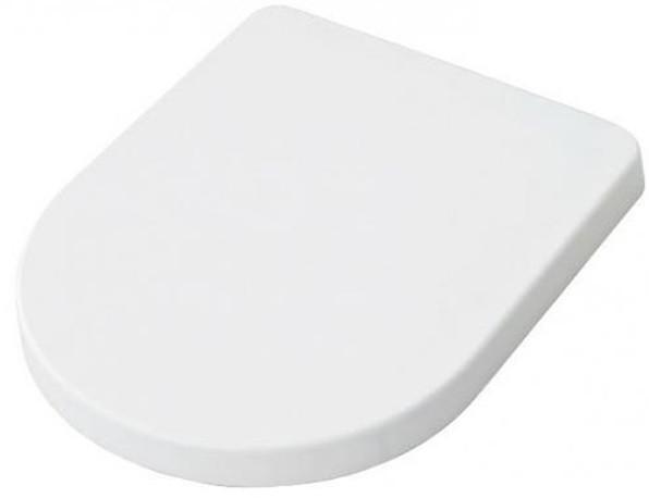 Сиденье для унитаза с микролифтом Artceram File 2.0 FLA002 05 bi matt раковина 60x38 см artceram scalino scl003 05 00 bi matt