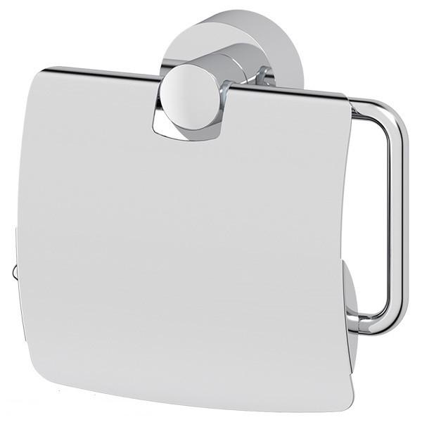Держатель туалетной бумаги FBS Nostalgy NOS 055 держатель для туалетной бумаги art