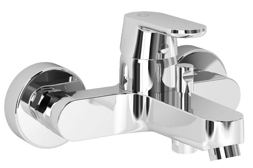 Смеситель для ванны Ideal Standard Vito B0412AA