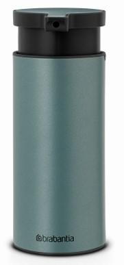 Дозатор для жидкого мыла Brabantia 107467 диспенсер для жидкого мыла brabantia 107467 мятный металик