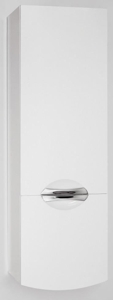 Полуколонна подвесная белый глянец Style Line Жасмин-2 LC-00000309 цена и фото