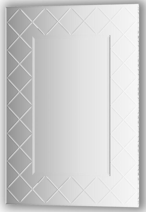 Зеркало 50х70 см Evoform Florentina BY 5001