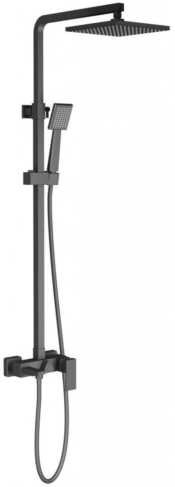 Душевая система 215 мм Timo Selene SX-1030/03