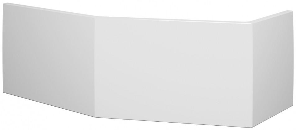 Фронтальная панель универсальная Riho Geta 160 P087N0500000000