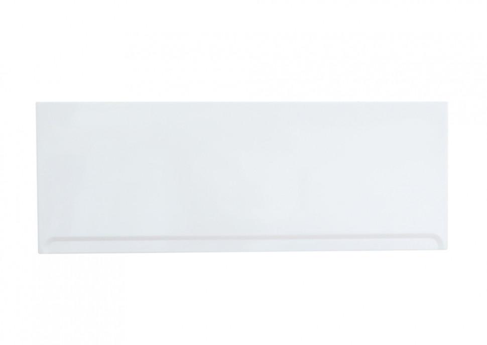 цена на Фронтальная панель для ванны 150 см Jacob Delafon Patio E6121RU-01