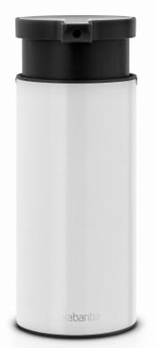 цена на Дозатор для жидкого мыла Brabantia 108181