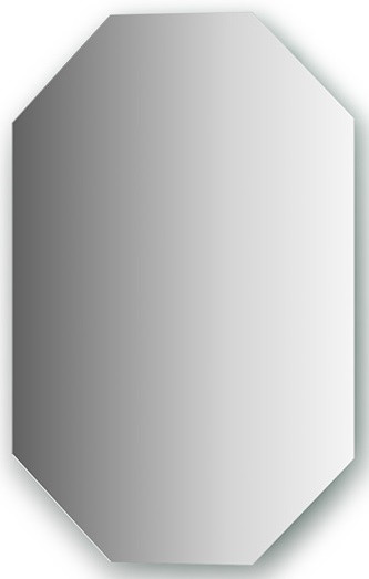 цена на Зеркало 45х60 см Evoform Primary BY 0078