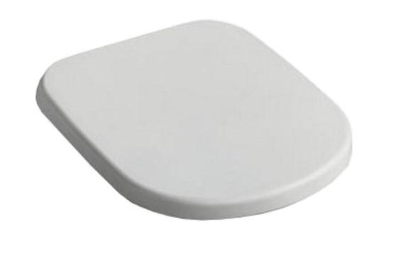 Крышка-сиденье с микролифтом Ideal Standard Tempo T679901