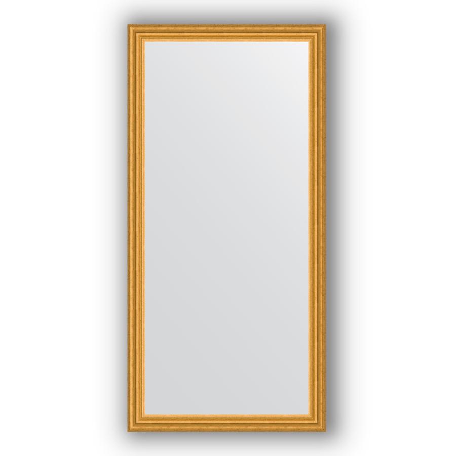 Зеркало 76х156 см состаренное золото Evoform Definite BY 1121