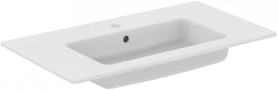 Раковина 81,5х45 см Ideal Standard Tempo Vanity E066901 цена