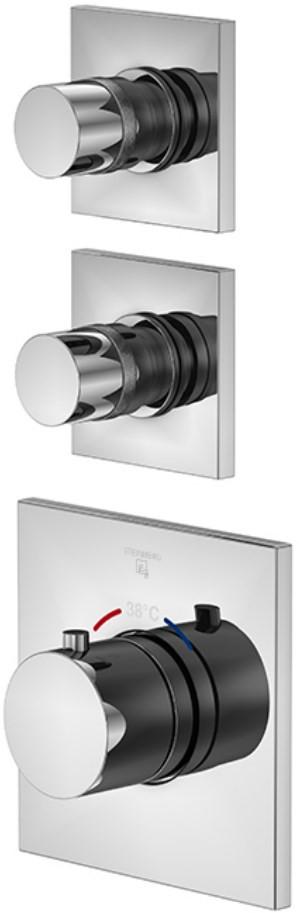 Термостат для ванны Steinberg 120 4320