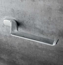Держатель туалетной бумаги Colombo Design Alize B2508 фото