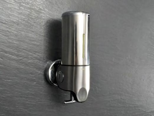 Дозатор Fixsen Hotel FX-31012A