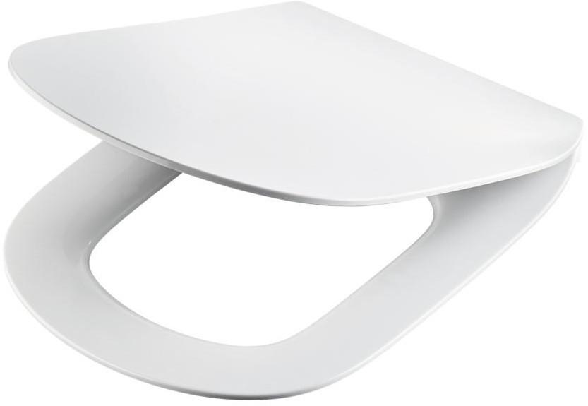 Сиденье для унитаза Ideal Standard Tesi T352801