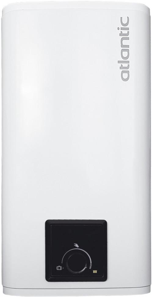 Электрический накопительный водонагреватель 30 л Atlantic Cube Steatite 831184
