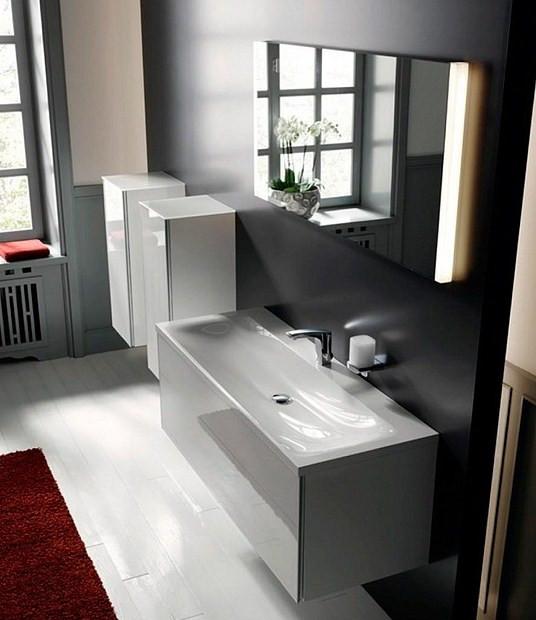 100 keuco royal reflex 14096003000. Black Bedroom Furniture Sets. Home Design Ideas