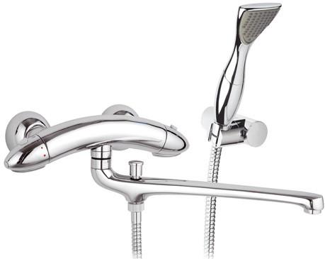 Термостат для ванны Remer Eagle E49 термостат для душа remer thermo h31