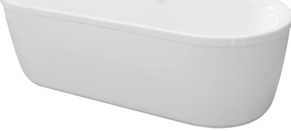 Экран фронтальный Cezares Metauro METAURO-Central-180-SCR