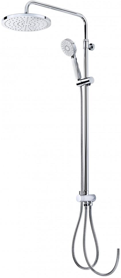 Душевая стойка 254 мм Teka Alcudia 790027200 цена