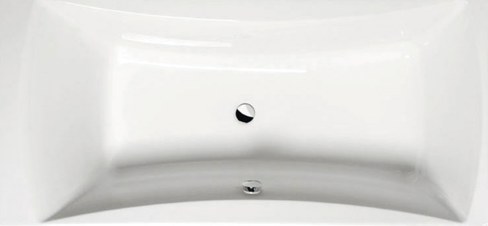 цена на Акриловая ванна 180х80 см Alpen Alia 34119